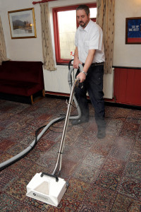 hicks-carpet-cleaning-13